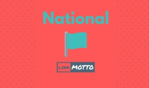 linkmotto National motto