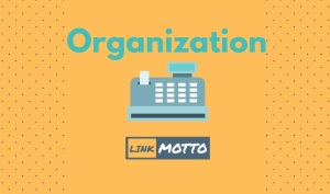 linkmotto organization motto