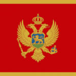 May Montenegro be eternal!
