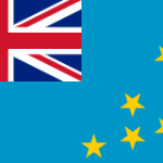 Tuvalu for the Almighty