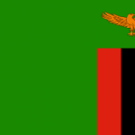One Zambia, One Nation