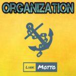 linkmotto organization motto