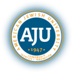 The American Jewish University of Tomorrow