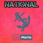 linkmotto national motto