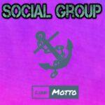 linkmotto social motto