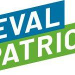Deval For All